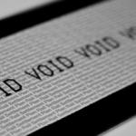 void-banner