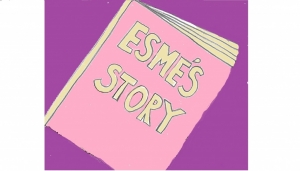 esmes2-1024x586