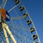 manchester wheel banner