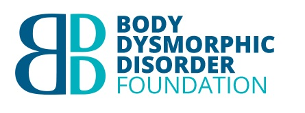 BDD foundation banner