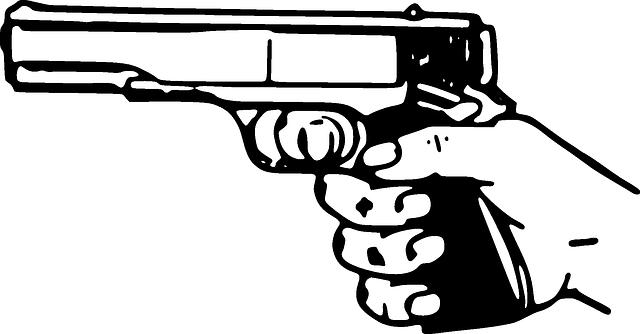 gun-157446_640