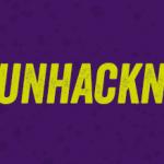 run hackney banner