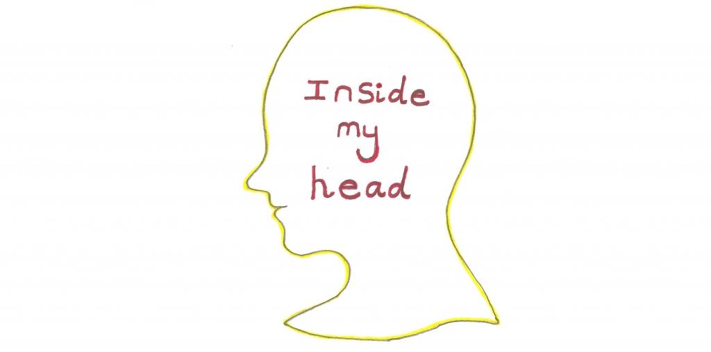 inside my head 79