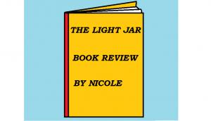 light-jar1