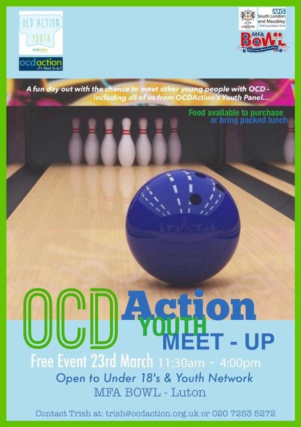 bowling updated web