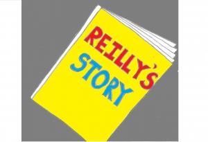 Reillys story