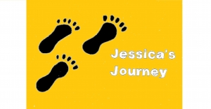 jessicas journey