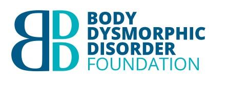 BDD foundation banner