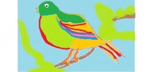 bird1-1024x4731