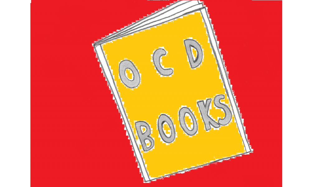 OCDBOOKS