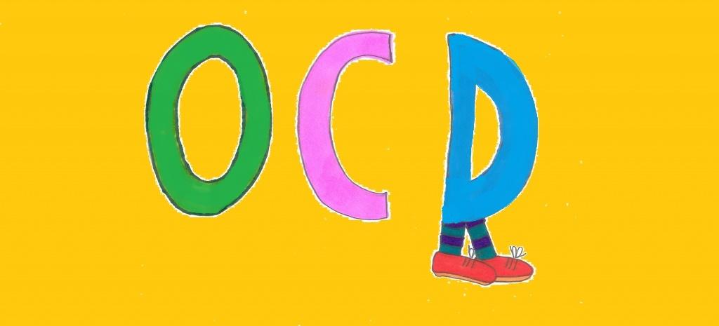 ocd-feet12-1024x465