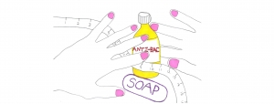 antibac1
