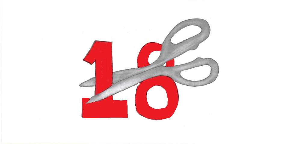 cut-off-date-1024x480