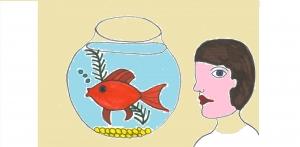 goldfish-791-300x152
