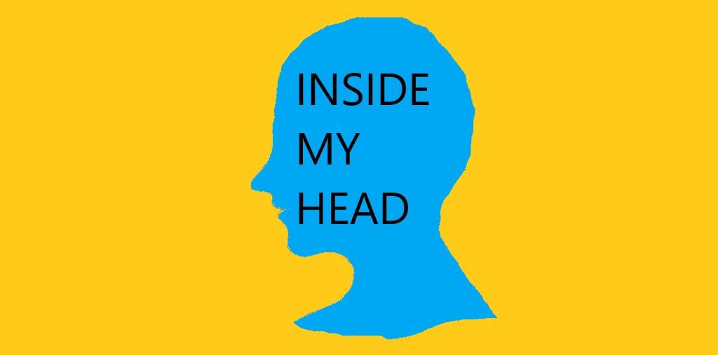 inside-my-head-79-1024x507