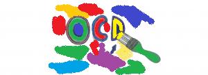 OCD-artwork-300x108