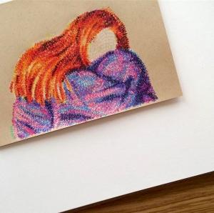 girlillustration