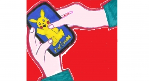 pokemon final