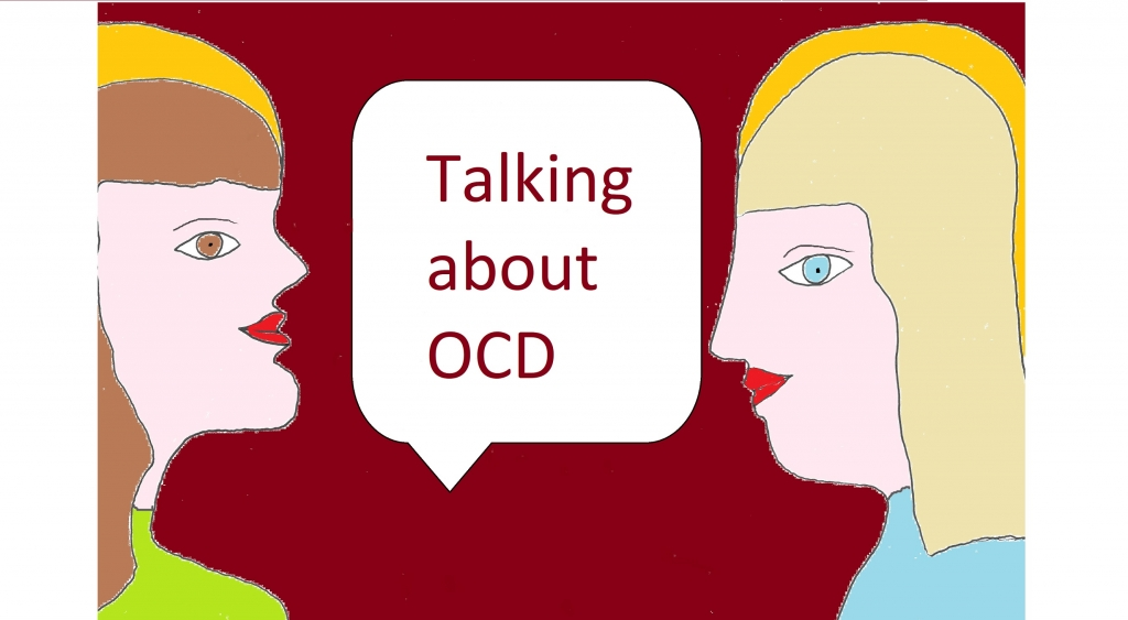 Talking about ocd_upload