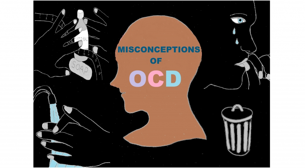 MISCONCEPTIONS OF OCD FINAL2